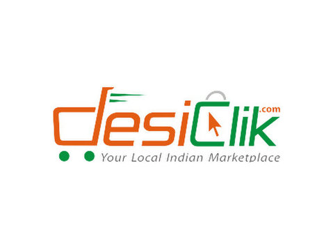 desiclik.com - Largest Indian Supermarket in the USA - Supermarkets
