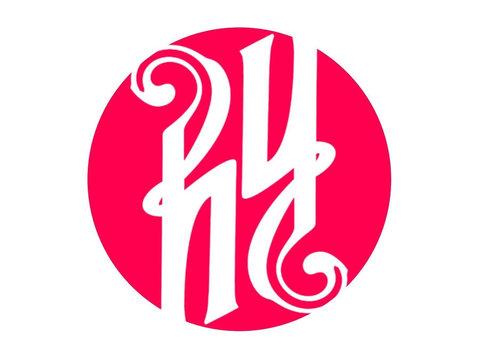 Hy Design - Webdesign
