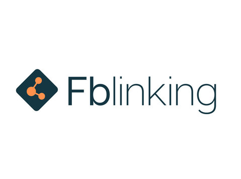 Fblinking - Advertising Agencies