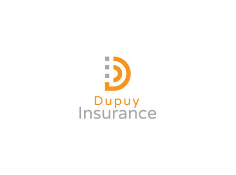 Dupuy Insurance LLC | Insurance Services - Insurance companies