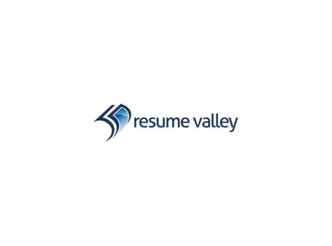 Resume Valley - Employment services