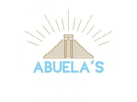 Abuela's Cafe- Latin American Cuisine and Pupuseria - Restaurants