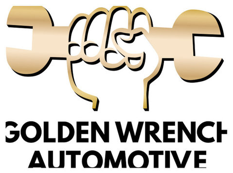 Golden Wrench Automotive - Car Repairs & Motor Service