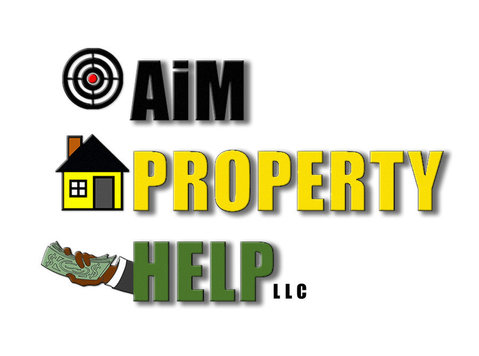 aim property Help llc - Accommodation services