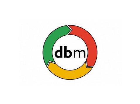 Digital Brand Marketing - Marketing & PR