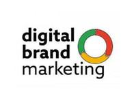 Digital Brand Marketing, LLC. (1) - Marketing & PR