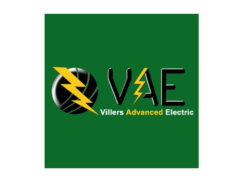 Villers Advanced Electric LLC - Electricians