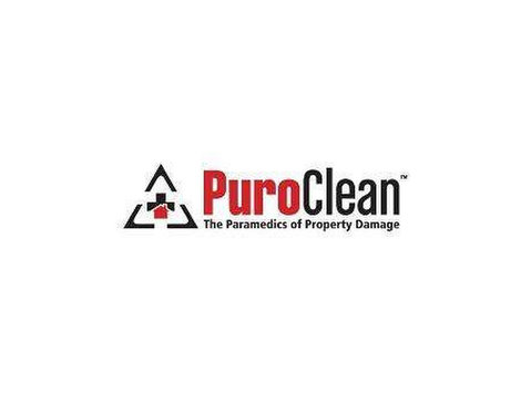 PuroClean of Bradenton - Home & Garden Services