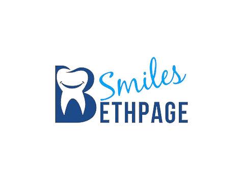Bethpage Smiles Family Dental - Dentists