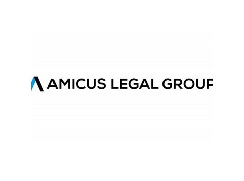 Amicus Legal Group - Lawyers and Law Firms