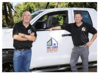 We Care Pest Solutions (3) - Home & Garden Services