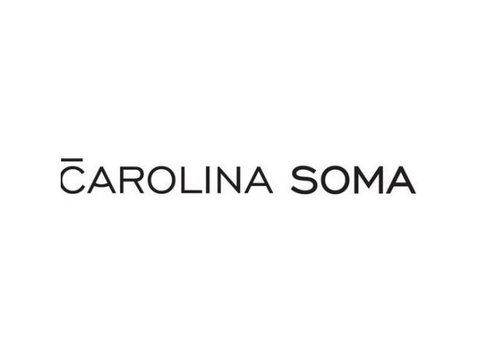 Carolina Soma - Clothes