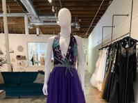 Carolina Soma (2) - Clothes