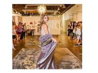Carolina Soma (3) - Clothes