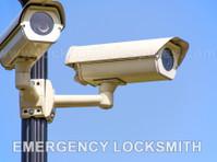 Master Desperes Locksmith (4) - Security services