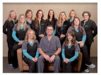 Advanced Dental Professionals (3) - Dentists