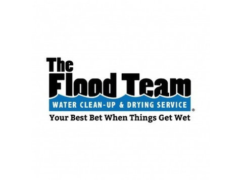 The Flood Team of Jefferson County - Construction Services