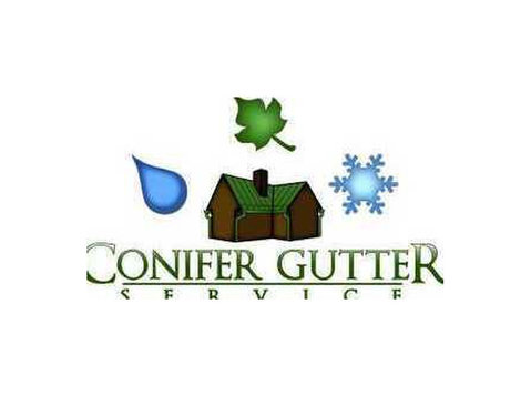 Conifer Gutter Service - Construction Services
