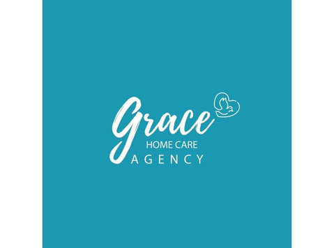 Grace Home Care Agency - The leading provider of home care - Cleaners & Cleaning services