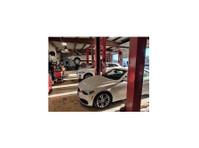 Corpus Auto Service (2) - Car Repairs & Motor Service