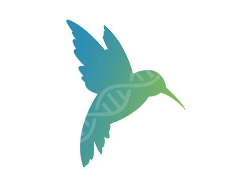Vita Medical Solutions - Hospitals & Clinics