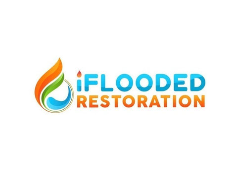 iFlooded Restoration - Home & Garden Services