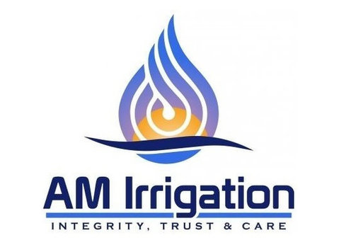 AM Irrigation - Home & Garden Services