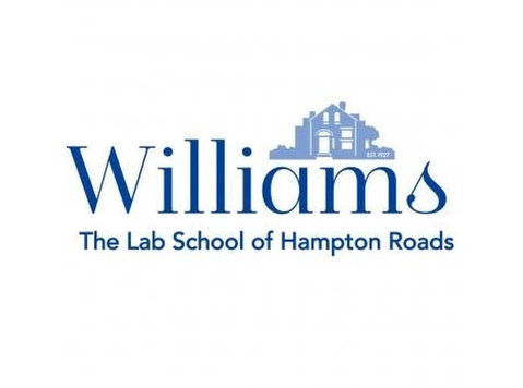 The Williams School - International schools