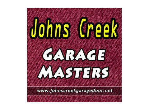 Johns Creek Garage Masters - Home & Garden Services