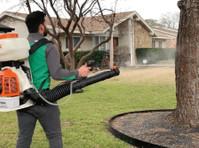 Vinx Pest Control (1) - Home & Garden Services