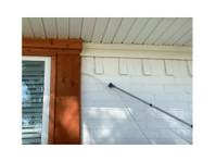 Vinx Pest Control (4) - Home & Garden Services