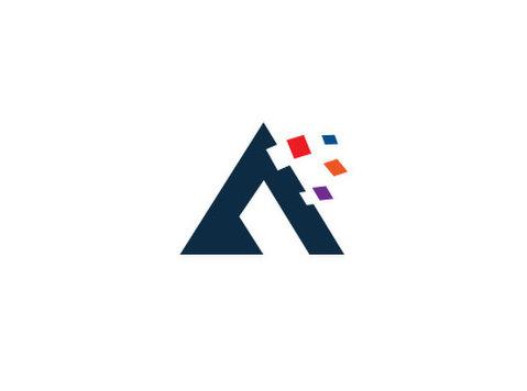 AccuWebTech - Webdesign