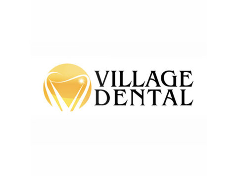 Village Dental - Dentists