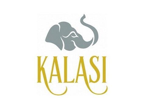 Kalasi Cellars - Wine
