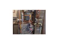 Advanced Professional (3) - Plumbers & Heating