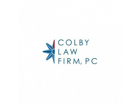 Colby Law Firm, Pc - Lawyers and Law Firms