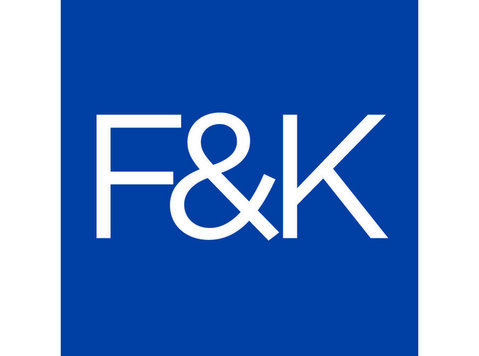 Ferrante & Koenig - Construction Accident Attorneys - Lawyers and Law Firms