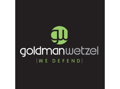 Goldman Wetzel - Lawyers and Law Firms