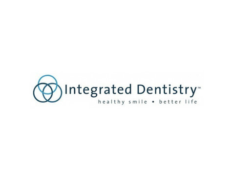 Integrated Dentistry - Dentists