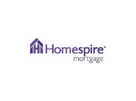 Homespire Mortgage Company - Jimmy Sgambelluri - Mortgages & loans