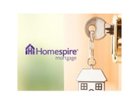 Homespire Mortgage Company - Jimmy Sgambelluri (1) - Mortgages & loans