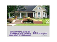 Homespire Mortgage Company - Jimmy Sgambelluri (3) - Mortgages & loans