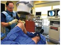 Centeno-Schultz Clinic (3) - Hospitals & Clinics