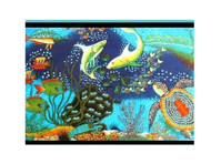 Splashbug art (1) - Builders, Artisans & Trades