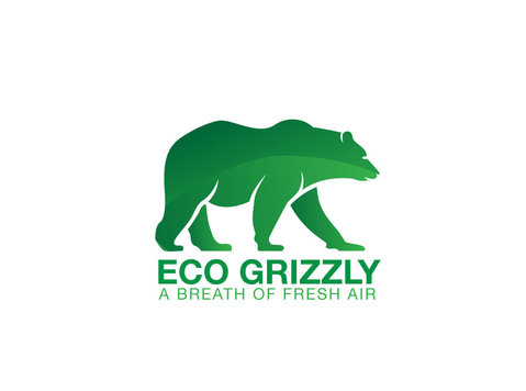 Eco Grizzly - Building & Renovation