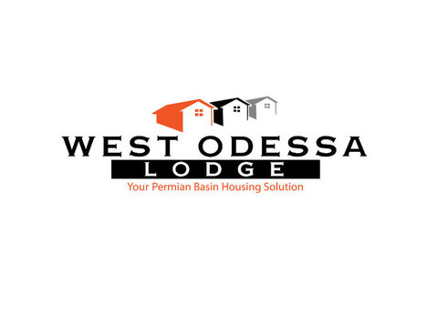 West Odessa Lodge - Hotels & Hostels