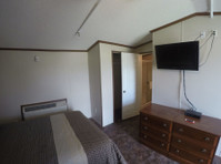 West Odessa Lodge (2) - Hotels & Hostels