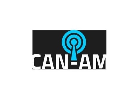 Can-Am Wireless LLC - Computer shops, sales & repairs