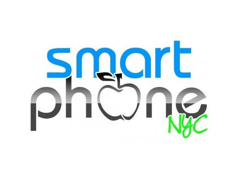 Smart Phone NYC - Park Slope - Electrical Goods & Appliances