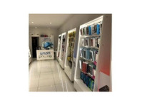 Smart Phone NYC - Park Slope (2) - Electrical Goods & Appliances